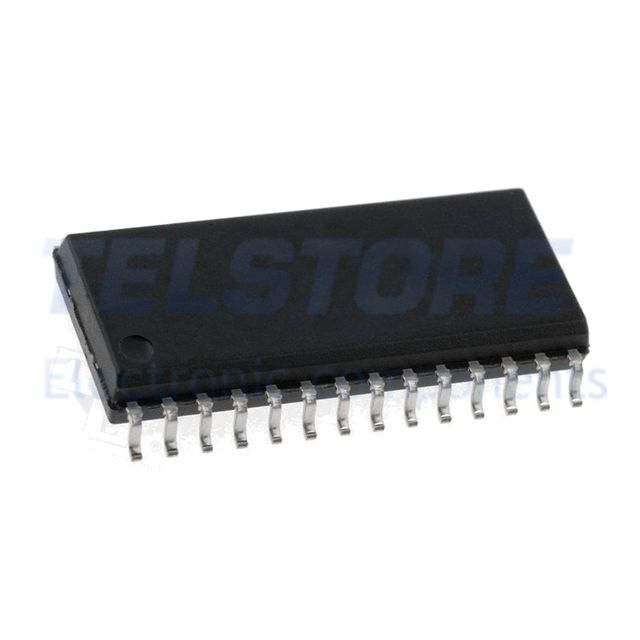 1-pcs-IR2132SPBF-Driver-redresseur-3-phase-420mA-10-20V-Canaux-3-SO28-INTERNATIO