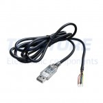 USB-RS485-WE-50 | USB-RS485-WE-5000-BT