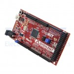 410-202P-KIT | CHIPKIT MAX32 PROTOTYPING PLATFORM