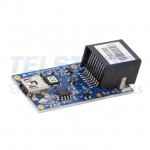 4D-RS485-PROG | 4DISCOVERY RS485 PROGRAMMER