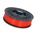 3DK-PLA-1.75-RED
