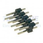 ZL202-10G | DS1021-2*5SF11